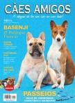 Edição 54 - Junho 2014