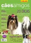Edição 57 - Dezembro de 2014