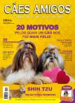 Edição 51 - Dezembro de 2013