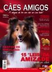 Edição 52 - Fevereiro 2014