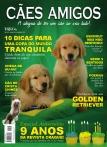 Edição 53 - Abril 2014