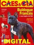 Edição 447 - Setembro/2016 - Digital