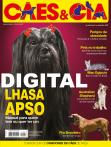 Edição 449 - Novembro/2016 - Digital