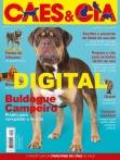 Edição 450 - Dezembro/2016 - Digital