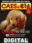 Edição 467 - Maio/2018 - Exclusiva Golden Retriever