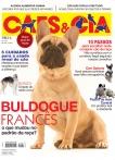 Edição 465 - Março/2018 - Buldogue Francês