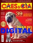 Edição 469 - Agosto/2018 - Digital
