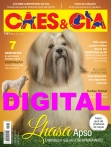 Edição 468 - Julho/ 2018 - Digital