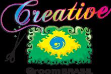 Categoria Creative