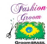 Categoria Fashion Groom