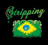 Categoria Stripping - Pontuação