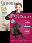 Edição 170 - Novembro de 2014