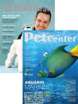 Edição 164 - Abril de 2014