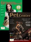 Edição 180 - Novembro 2015