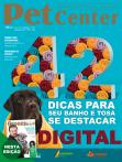Edição 187 - Agosto 2016 - Digital
