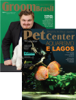 Edição 184 - Abril 2016