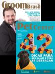 Edição 187 - Agosto 2016