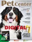 Edição 190 - Novembro 2016 - Digital