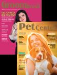 Edição 191 - Dezembro 2016