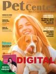 Edição 191 - Dezembro 2016 - Digital