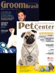 Edição 192 - Janeiro 2017