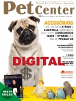 Edição 192 - Janeiro 2017 - Digital
