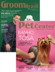 Edição 193 - Fevereio 2017