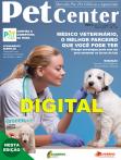 Edição 198 - Setembro 2017 - Digital