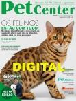 Edição 199 - Outubro 2017 - Digital