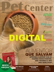 Edição 195 - Maio 2017 - Digital