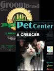 Edição 197 - Agosto 2017