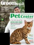 Edição 199 - Outubro 2017