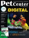 Edição 203 - Fevereiro de 2018 - Digital