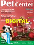 Edição 200 - Novembro 2017 - Digital
