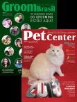 Edição 202 - Janeiro de 2018