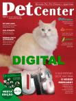 Edição 202 - Janeiro de 2018 - Digital