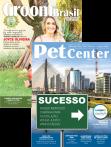 Edição 204 - Abril de 2018