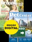 Edição 204 - Abril de 2018 - Digital