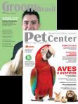 Edição 175 - Maio de 2015