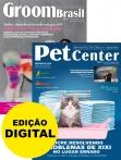 Edição 206 - Junho de 2018 - Digital